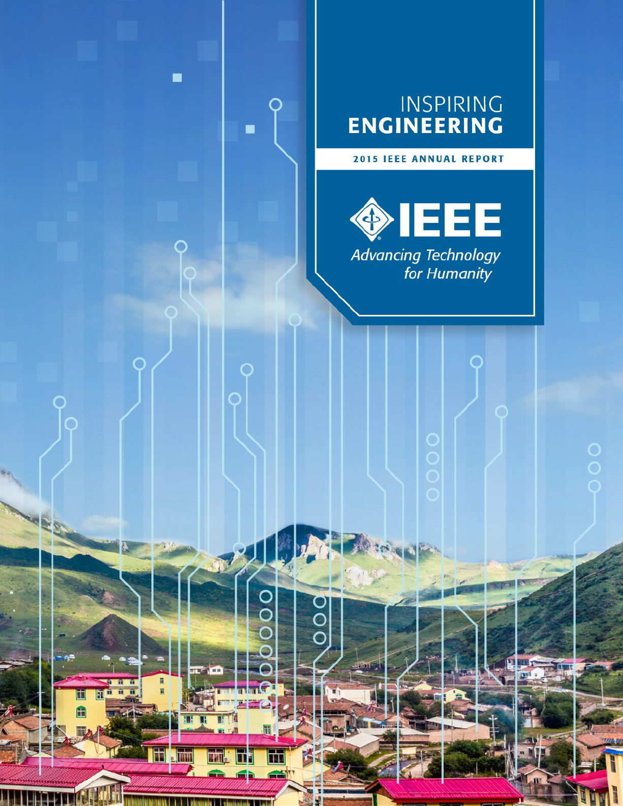 2015_ieee_annual_report.pdf
