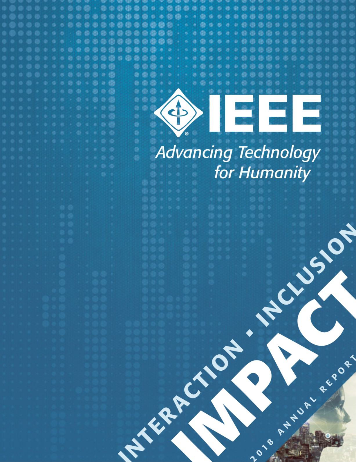 2018-ieee-annual-report-final.pdf