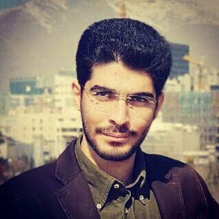 سید محمد شبیری